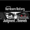 Episode 17 - Judgment at Nineveh (feat. Dan Carlin) - Dan Carlin's Hardcore History