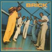 Brick - Dusic