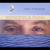 Jody Stecher - Five Rode Up to Phoenix