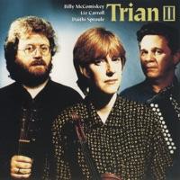 Trian II by Trian on Apple Music