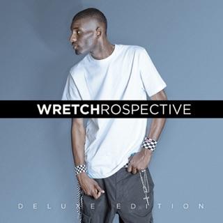 wretch 32 albums
