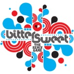 Bitter:Sweet - Our Remains (JAB Featuring Menez One Remix)