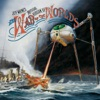 Jeff Wayne - The War Of The Worlds (30th Anniversary Deluxe Edition)