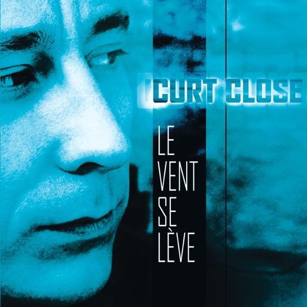 Curt Close  -  Ton Image diffusé sur Digital 2 Radio