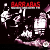 Barrabas - Woman
