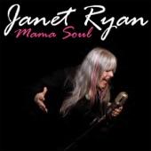 Janet Ryan - Mr. Misery