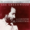Lee Greenwood A Country Christmas