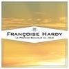 Le premier bonheur du jour, Françoise Hardy