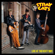 Rock This Town (Live) - The Stray Cats