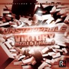 Unstoppable (feat. T. Haddy & Bizzle) - Single, Viktory