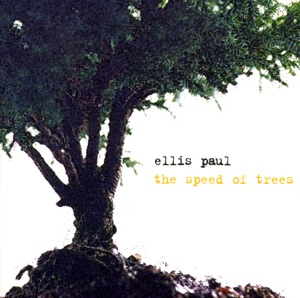 Ellis Paul - Maria's Beautiful Mess