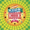 Nickelodeon Kids' Choice, Vol. 2