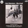Jazz Liberatorz & Tre Hardson - Ease My Mind