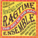 Castle House Rag - Gunther Schuller & New England Ragtime Ensemble