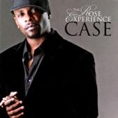 CASE - Be that Man