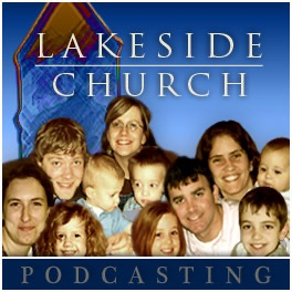 Lakeside Church Sermons