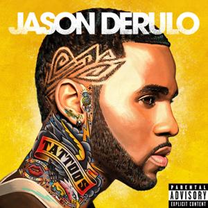 Jason Derulo - Marry Me