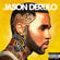 Jason Derulo - Marry Me