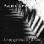 Karen Law - Breathe In, Breathe Out