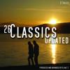 DJ James Mick Shredd - 26 Classics That Last up to Date artwork