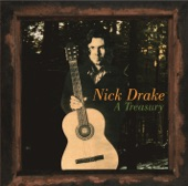 Nick Drake - Introduction