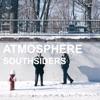 Southsiders (Instrumentals), Atmosphere