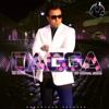 Dagga (feat. Nirmal Sidhu) - DJ Dubz