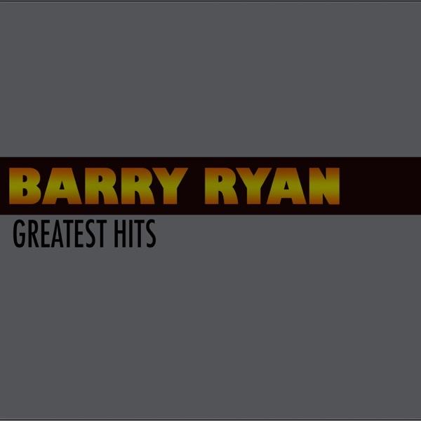 Barry Ryan - Eloise