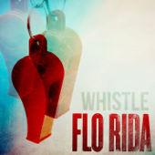 [Download] Whistle MP3