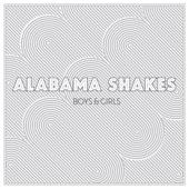 Alabama Shakes - Hang Loose