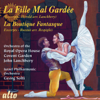 La Fille Mal Gardée: Simone – Clog Dance – Maypole Dance – Storm and Act I Finale - Orchestra of the Royal Opera House, Covent Garden & John Lanchbery