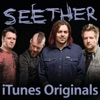iTunes Originals Seether