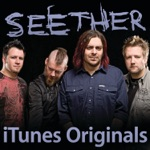iTunes Originals: Seether