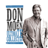 Give Thanks - Don Moen