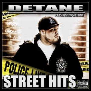 Street Hits (feat. Glasses Malone) - Single Mp3 Download