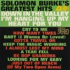 Solomon Burke s Greatest Hits