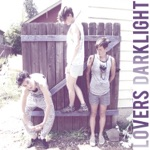 Lovers - Boxer