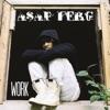 Work - Single, A$AP Ferg