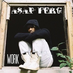 Work - Single Mp3 Download