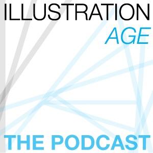 Illustration Age