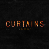Curtains - EP
