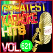 Tequila Sunrise (Karaoke Version) [Originally Performed By Eagles]