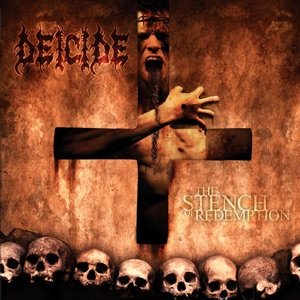 The Stench of Redemption Mp3 Download