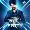 Rock da Party