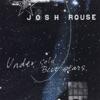 Under Cold Blue Stars, Josh Rouse