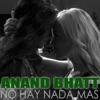 Noy Hay Nada Mas EP