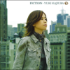 FICTION - Yuki Kajiura