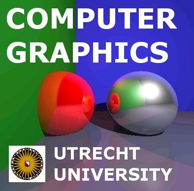 Computer Graphics 2008/2009