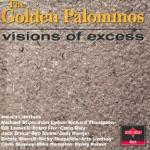 The Golden Palominos - The Animal Speaks (feat. John Lydon)