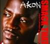 Smack That NBA Version Single